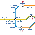 Metro map example.svg