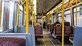 Metro train (16873016856).jpg