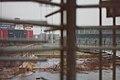 Metropolitan Stadium abandoned-5.jpg