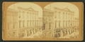 Metropolitan Theatre, from Robert N. Dennis collection of stereoscopic views.png