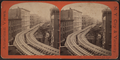 Metropolitan elevated rail road, from Robert N. Dennis collection of stereoscopic views.png
