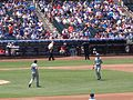 Mets vs. Nats Father's Day '17 - 1st Inning 21.jpg