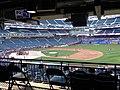 Mets vs Nationals 09-24-17 Pregame 56.jpg