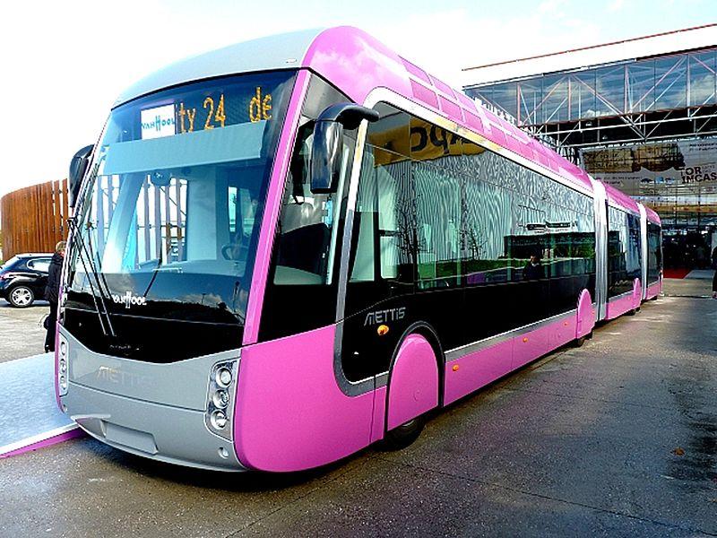 Mettis BRT Metz.jpg