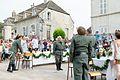 Meursault - Scène du gâteau d'anniversaire et des chaises musicales - 045.jpg