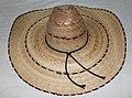 Mexican Sombrero 00 (3).JPG