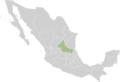 Mexico states san luis potosí.png