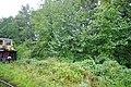 Mezinovskiy, Vladimirskaya oblast', Russia, 601525 - panoramio (82).jpg