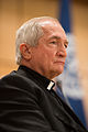 Mgr Silvano Tomasi, International Labour Conference 2014 (1).jpg