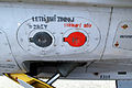 MiG-21 img 2519.jpg