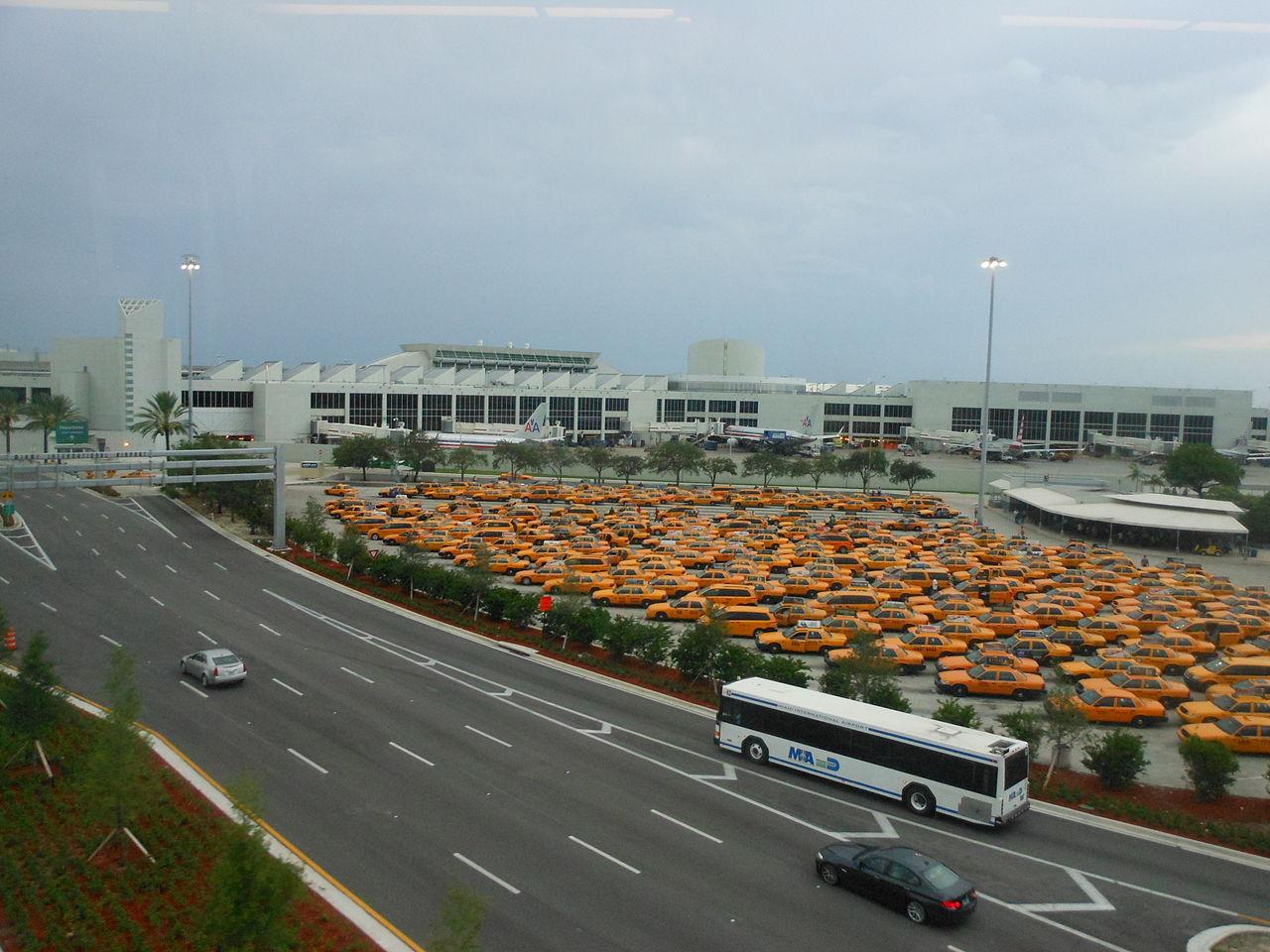 file:miami international airport transportation