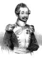 Michał Mycielski.PNG