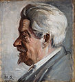 Michael Ancher - Georg Brandes - Google Art Project.jpg