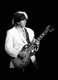 Mick Taylor 1984.jpg