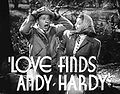 Mickey Rooney and Lana Turner in Love Finds Andy Hardy.jpg