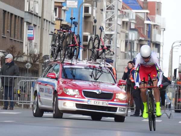 Middelkerke - Driedaagse van West-Vlaanderen, proloog, 6 maart 2015 (A041).JPG