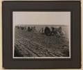Middleton farm No 1 (HS85-10-26461) original.tif