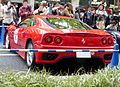 Midosuji World Street (2) - Ferrari 360 modena (GF-F360).jpg