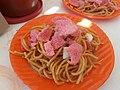 "Mie Caluk ""Spaghettinya Aceh"".jpg"