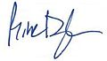 Mike Doyle signature.jpg