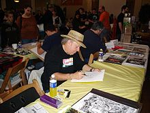 Mike Grell at Bell Con.jpg
