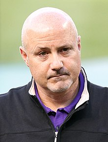 Mike Rizzo - Washington Nationals General Manager (cropped).jpg
