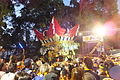 Miki Autumn Harvest Festival in 2013 No,13.JPG