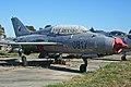 Mikoyan MiG-21U-400 Mongol-A 0817 (8142979849).jpg