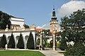 Mikulov - Nikolsburg (38024320535).jpg