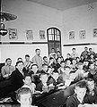 Mikveh Israel class room.jpg
