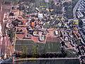 Mikveh Israel map22.jpg