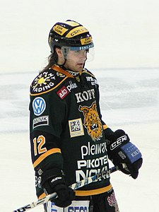 Milam Troy Ilves 2008.jpg