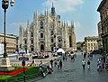 Milano - panoramio (107).jpg