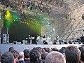 Milano Idroscalo - Gods of Metal 2007a (IT) - panoramio.jpg