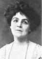 Mildred Holland 1920.png