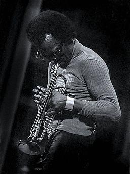 Miles Davis-140916-0016-103WP (cropped)