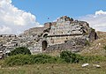 Miletus - Ancient Greek theatre 03.jpg