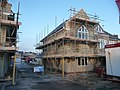 Milford on Sea , Housing Development - geograph.org.uk - 1721802.jpg