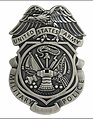 Military Police badge.jpg