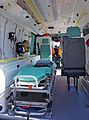 Military ambulance.jpg