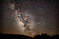 Milkyway-summit-lake-wv1 - West Virginia - ForestWander.jpg