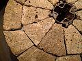 Mill City Museum 12 millstone.jpg