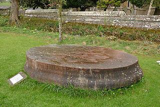 Crosby Ravensworth Human settlement in England