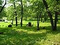 Miller cemetery.jpg