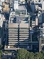Minato-Ward-Office-Tokyo-02.jpg