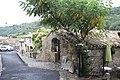 Minerve, France - panoramio (66).jpg