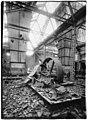 Mines - Destruction systématique du ventilateur à vapeur - Méricourt - Médiathèque de l'architecture et du patrimoine - APD0005854.jpg
