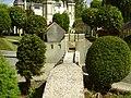 Mini-Châteaux Val de Loire 2008 011.JPG