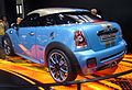 Mini Coupe Concept (rear quarter).jpg