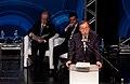 Ministério da Cultura - III Fórum Mundial Aliança das Civilizações (3).jpg